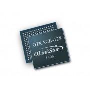 东方联星 OTrack-128 BDS多模多频芯片