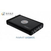 儒科 PolaRx5全视接收机