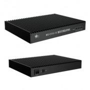 优创 NVS-C1016-I8集群式硬盘录相机