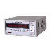 35V50A直流电源,程控电源,大功率开关电源,深圳君威铭
