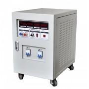 15V50A直流电源,程控电源,大功率开关电源,深圳君威铭