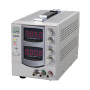 60V80A厂家直销电源,程控电源,大功率电源,深圳君威铭