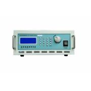 30V80A厂家直销电源,程控电源,大功率电源,深圳君威铭