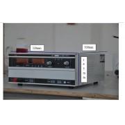 25V50A直流电源,程控电源,大功率开关电源,深圳君威铭