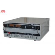 23V50A直流电源,程控电源,大功率开关电源,深圳君威铭