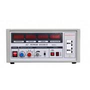 26V50A直流电源,程控电源,大功率开关电源,深圳君威铭