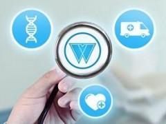 WNC突破传统医疗支付缺陷 展现区块链强悍实力