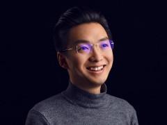 """物灵科技CEO顾嘉唯:智能机器人的杀手锏 在于""""灵性"""""""