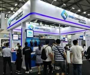 CES ASIA 2018 威盛电子聚焦科技赋能 解读四大智慧领域