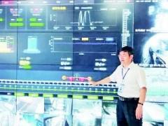 贵州煤矿智能机械化开启新篇章