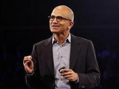 微软收购人工智能创企Bonsai 技术将部署云服务