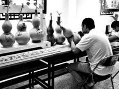 北京市首将人工智能用于戒毒领域