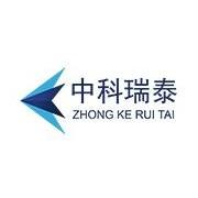 广东中科瑞泰智能科技有限公司