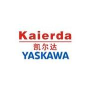 杭州凯尔达机器人科技股份有限公司