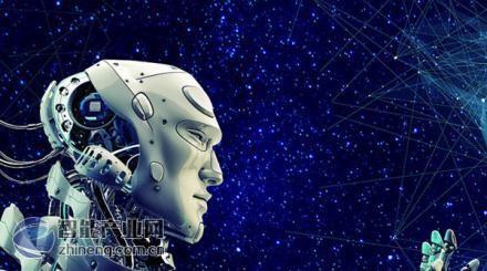 在网红阴影下 AMD未来将大举进攻人工智能领域