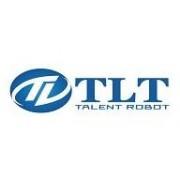 苏州泰仁特自动化科技有限公司