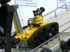 柔性屏 机器人 无人机等智能产业擎起河北发展新高度
