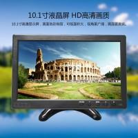 远驰视讯 10.1寸高清HDMI工控自动化IPS硬屏