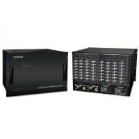 CREATOR快捷 UHD-MAX3636 4K视频混合矩阵