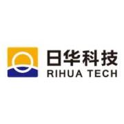 厦门日华科技股份有限公司
