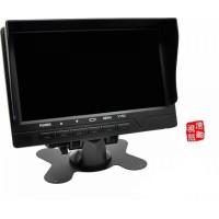 远驰视讯 便携式7寸家用AHD显示器1080P