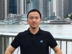 英方CEO胡军擎:视频监控 AI 应用的基础是数据安全