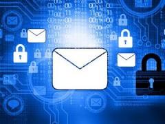 物联网网络安全问题及视频监控系统安全隐患