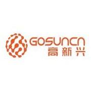 广州高新兴机器人有限公司