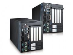 超恩推出RCX-1000系列英特尔强固型可扩充嵌入式系统