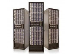 云数据存储协助解决数据成本困境四个战略已经形成