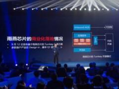 云知声发布多模态 AI 芯片战略,同步曝光三款在研芯片