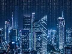 阿里发布2019十大科技趋势 涵盖智能城市数字身份等