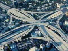 智慧城市领域又出最新报告——智慧交通将迎来大爆发