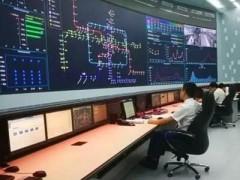 达实智能综合监控为成都地铁3号线二三期保驾护航