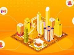 东方网力助力安康公安 开启陕西智慧社区建设序幕