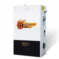 岚帝尔新型智能电采暖炉