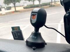 推动智能汽车产业应用落地 商汤科技让交通出行更安全
