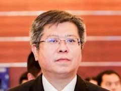 交科院潘凤明:道路运输安全生产和车载智能视频监控管理