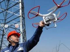 美联邦航空管理局(FAA):2023商用无人机市场将扩大2倍