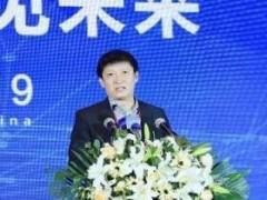 +智能,2019华为网络能源中国行走进济南