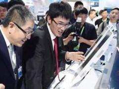 数字中国 科达智慧警务管理系统获最高法点赞