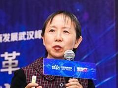 赵方:5G和人工智能 提供崭新的创新能力