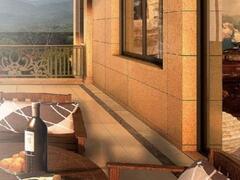 狄耐克联手天勤地产·上林熙园项目打造智慧科技住宅