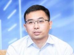 欧博思CEO胡叠:智能虚拟机器人即将唤醒我们的未来