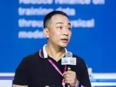腾讯医疗人工智能研究院院长范伟:AI助力真实世界证据研究