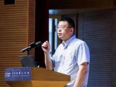 俞栋:多模态是迈向通用人工智能的重要方向