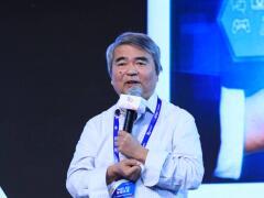 谭建荣院士:人工智能与智能制作的五大结合
