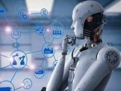 面对智能机器人的到来,专家学者给的应对方法