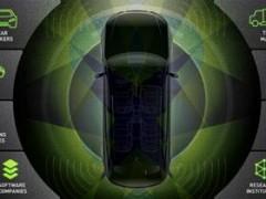 为什么全球先进的雷达感知技术企业纷纷青睐车都武汉