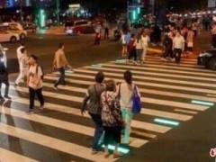 """""""智慧城市""""""""智慧公安""""赋能上海交通整治"""